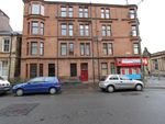 Thumbnail to rent in Langside Road, Glasgow