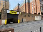 Thumbnail to rent in Hertz Site, Forth Banks, Newcastle Upon Tyne, Tyne And Wear