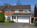 Thumbnail for sale in Baytree Walk, Watford, Hertfordshire