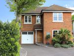 Thumbnail for sale in Giggs Hill Road, Thames Ditton