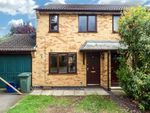 Thumbnail to rent in Winchester Close, Banbury, Oxfordshire