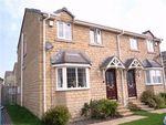 Property history Appleby Close, Queensbury, Bradford BD13