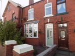 Thumbnail to rent in Trinity Place, Church Street, Westhoughton, Bolton