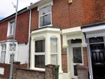 Thumbnail for sale in Talbot Road, Southsea