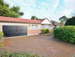 Thumbnail for sale in St. Johns Road, Petts Wood, Orpington
