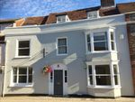 Thumbnail to rent in 3 East Street, Ground, First And Second Floors, Alresford, Hampshire