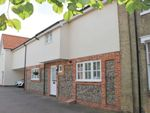 Thumbnail to rent in Old Bank Mews, Wrentham, Beccles