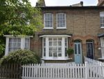 Thumbnail to rent in Wick Road, Teddington