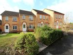 Thumbnail to rent in Haggar Street, Stone, Aylesbury