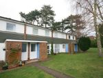 Thumbnail to rent in Timberhill, Ashtead