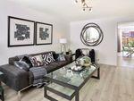 Thumbnail to rent in Crockford Lane, Basingstoke