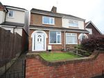 Thumbnail for sale in Orchard Street, Bedworth