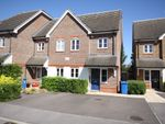 Thumbnail to rent in Dalby Gardens, Maidenhead