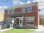 Thumbnail for sale in Harriers Court, South Elmsall, Pontefract