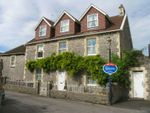 Thumbnail to rent in Nippors Way, Winscombe