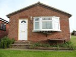 Thumbnail to rent in Warden Bay Road, Leysdown-On-Sea, Sheerness