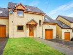 Thumbnail for sale in Archiestown, Aberlour