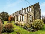 Thumbnail for sale in Scholes Moor Road, Scholes, Holmfirth