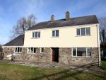 Thumbnail to rent in Dunterton, Tavistock