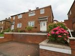 Thumbnail for sale in Ivanhoe Road, Edlington, Doncaster, South Yorkshire