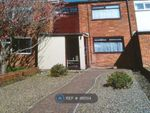 Thumbnail to rent in Kendal Road, Lytham St. Annes
