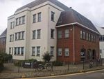 Thumbnail to rent in Blackburn House, 32 Crouch Street, Colchester, Essex