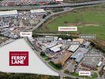 Thumbnail to rent in Ferry Lane, Ferry Lane, Rainham, Essex RM139Db