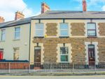 Thumbnail to rent in Broadway, Roath, Cardiff