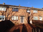 Thumbnail for sale in Crummock Road, Denton Burn, Newcastle Upon Tyne