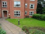 Thumbnail to rent in Goose Garth, Eaglescliffe, Stockton-On-Tees