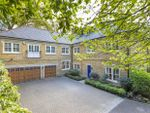 Thumbnail for sale in Woodlands Road West, Wentworth Estate, Virginia Water, Surrey