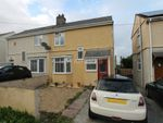 Thumbnail for sale in Queens Road, Higher St Budeaux