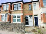 Thumbnail for sale in Shakespeare Drive, Westcliff-On-Sea