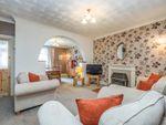 Thumbnail to rent in Francis Street, Pontardawe, Swansea
