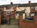 Thumbnail to rent in South Street, Highfields, Doncaster