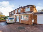 Thumbnail for sale in Rutland Avenue, High Wycombe