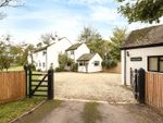 Thumbnail to rent in Eynsham Road, Sutton, Oxfordshire