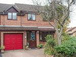 Thumbnail for sale in Peregrine Close, Totton, Southampton