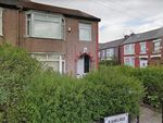 Thumbnail to rent in Rawlins Street, Fairfield, Liverpool