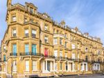 Thumbnail for sale in Kings Gardens, Hove, East Sussex