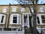 Thumbnail to rent in Celia Road, London