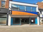 Thumbnail to rent in Union Street, Aldershot