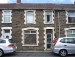 Thumbnail to rent in Park Place, Gilfach
