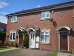 Thumbnail to rent in Bromyard Close, Bootle, Liverpool