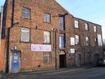 Thumbnail to rent in Crompton Road, Macclesfield