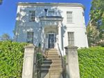 Thumbnail to rent in 37 Gratton Road, Leckhampton, Cheltenham