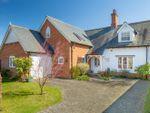 Thumbnail for sale in Glebe Close, Horringer, Bury St. Edmunds