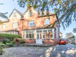 Thumbnail to rent in York Road, Knaresborough, North Yorkshire