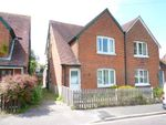 Thumbnail for sale in Holly Grove, Fareham