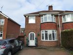 Thumbnail for sale in Southwell Road East, Rainworth, Mansfield, Nottinghamshire